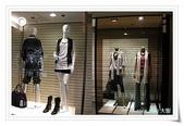 2009 美麗的櫥窗:大阪