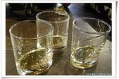 2010 金車宜蘭威士忌酒廠:金車宜蘭威士忌酒莊 1 (25).jpg