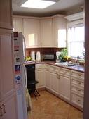 New Homestay in Toronto:DSC08586_resize.JPG