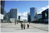 2012 Oct PARIS:PARIS DAY1&2 -26