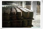 2010 金車宜蘭威士忌酒廠:金車宜蘭威士忌酒莊 1 (22).jpg