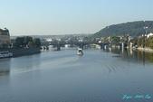 2009 奧地利 & 捷克 相本 3:伏爾他瓦河.jpg