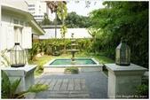 2013 Bangkok & Hunhin:BKK DAY2-36