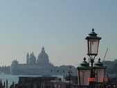 2005 Italy:2005-02-10%2001-34-26_resize.jpg