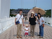 2009 Tomomi 台北行:DSC07808_resize.JPG