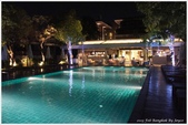 2013 Bangkok & Hunhin:BKK DAY4-143