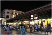 2013 Bangkok & Hunhin:BKK DAY3-45