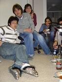 2006 Goodbye party:DSC09401_resize.JPG