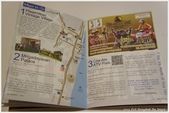 2013 Bangkok & Hunhin:BKK DAY4-166