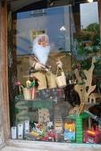 2009 奧地利& 捷克 相本 7:奧地利湖區 紀念品專賣店 (6).jpg