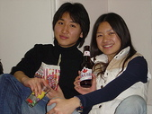 2006 Lori's Birthday:DSC08749_resize.JPG