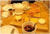 Smith & hsu tea house:SM 阪急11