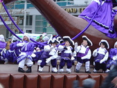 2006 X'mas Parade:DSC08510_resize.JPG