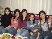 2006 Goodbye party:DSC09389_resize.JPG