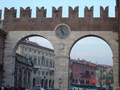 2005 Italy:2005-02-09%2005-00-35_resize.jpg