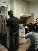 2006 Lori's Birthday:DSC08719_resize.JPG