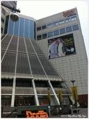 2013 May  Korea:201305kr-17