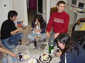 2006 Lori's Birthday:DSC08738_resize.JPG