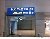 2012 JUNE KOREA:JUNE KR 4