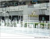 曼谷行 第六天:0916 (5)