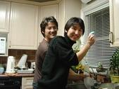 2006 Lori's Birthday:DSC08725_resize.JPG