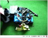 2011 SEP 龍洞潛水:龍洞3
