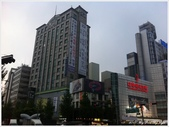 2013 May  Korea:201305kr-16