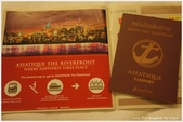 2013 Bangkok & Hunhin:BKK DAY3-60