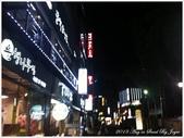 2013 Aug Seoul 三清洞:2013 AUG SEOUL 21.jpg