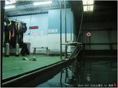 2011 NOV 潛水練習:大台北2