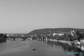 2009 奧地利 & 捷克 相本 3:伏爾他瓦河 3.jpg