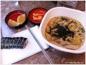 2013 May  Korea:201305kr-19