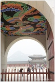 2013 May  Korea:201305kr-117