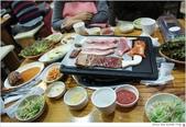 2011 DEC KOREA TRIP:2011KR15