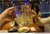 2012 MAR 乾杯:乾杯20
