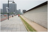 2013 May  Korea:201305kr-116