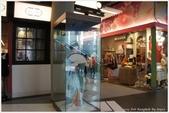 2013 Bangkok & Hunhin:BKK DAY2-48