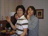 2006 Goodbye party:DSC09378_resize.JPG