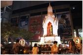 2013 Bangkok & Hunhin:BKK DAY1-17