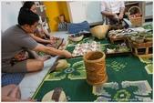 2013 Bangkok & Hunhin:BKK DAY2-21