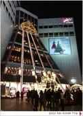 2011 DEC KOREA TRIP:2011KR7-1