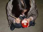 2006 Japan:DSC05089_resize.jpg
