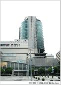 曼谷行 第六天:0916 (39)