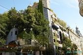 2009 奧地利 & 捷克 相本 1:百水公寓另一面 3.jpg