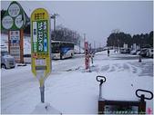 2010 DEC 北海道奓華之旅 DAY2:new1 (2-12)