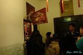 2009 奧地利& 捷克 相本 6:中餐廳老板娘的 巧克力屋,吸引了