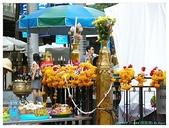 曼谷行 第五天:0915 (50)