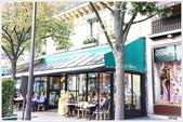 2012 Oct PARIS:PARIS DAY 3-11