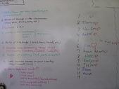 My Classmate in Toronto:DSC07606_resize.JPG