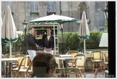 2012 Oct PARIS:PARIS DAY 3-16